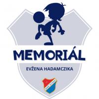 Logo MEH